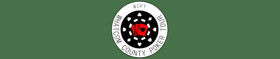 Whatcom County Poker Tour